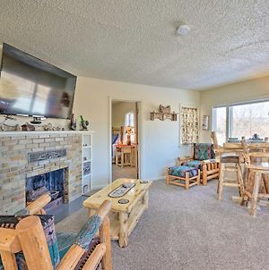 Canon City Home, 13 Mi To Royal Gorge Bridge! photos Exterior