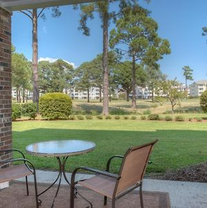 Magnolia Pointe By Palmetto Vacations photos Exterior