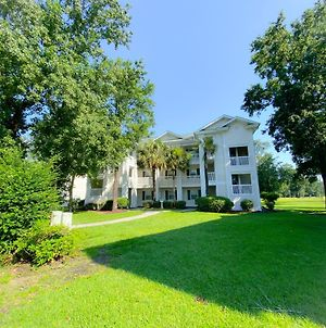 River Oaks By Palmetto Vacations photos Exterior