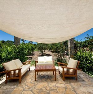 2 Bedroom Stonehouse With Jacuzzi And Shared Pool In Bodrum photos Exterior
