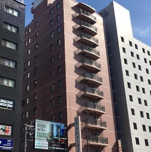 Hotel New Gaea Tenjinminami photos Exterior