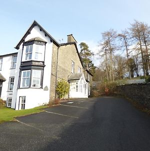 Great Location, Quiet Yet 5 Mins To Bowness Centre, With Walks From The Door And Parking photos Exterior