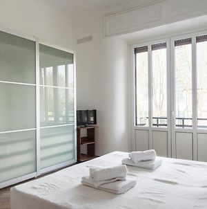 2 Bedrooms With Balcony In City Life District photos Exterior