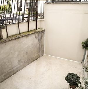 Superb Apartment 350M From Buttes Chaumont photos Exterior