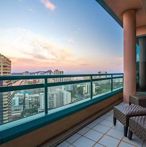 Grand Penthouse With Epic Views, Pools & Hot Tubs Condo photos Exterior