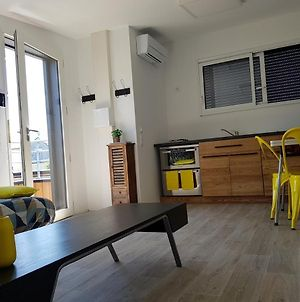 Angers Green Lodge - Appartement 1Er Etage. photos Exterior