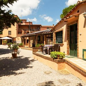 Agriturismo Il Belvedere Country Houses photos Exterior