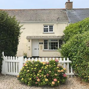 Buller Cottage In Cornwall photos Exterior