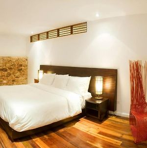 Amazing Suite In Casco Antiguo photos Exterior