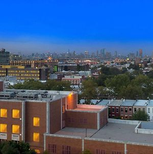 Wyndham Garden Brooklyn Sunset Park photos Exterior