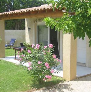 Cozy Cottage In Carpentras France With Swimming Pool photos Exterior