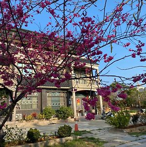 Shang Shudi Homestay photos Exterior
