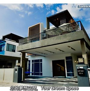 Luxtrio Home-Stay(Pogun S32-8) photos Exterior
