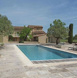 Enticing Villa With Private Swimming Pool In Oppede photos Room