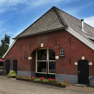 Cozy Farmhouse In Lochem With Forest Nearby photos Exterior