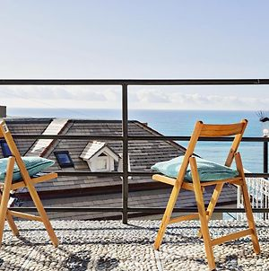 Sunset Apartment Above The Sea By Wonderful Italy photos Exterior