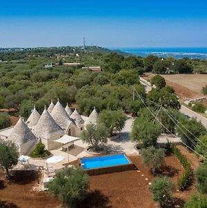 Trullo Amare photos Exterior