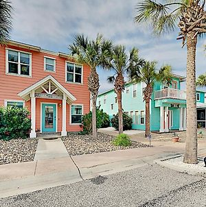 Luxury All-Suite Village Walk Home - 2 Pools Home photos Exterior