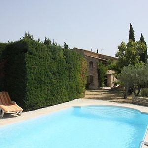 La Familiale - Cozy Villa With Pool photos Exterior