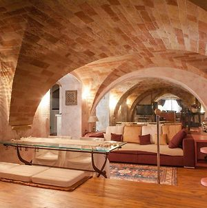 Marcheamore - Bottega Di Giacomino For Art Lovers, With Private Courtyard photos Exterior