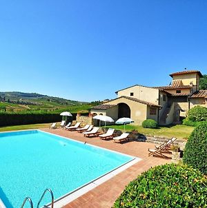 Le Bolle Apartment Sleeps 4 With Pool And Wifi photos Exterior