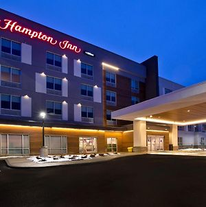 Hampton Inn Brockville On photos Exterior