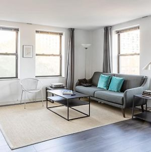Comfy Hp 2Br With Fast Transit To Uchicago & Dt By Zencity photos Exterior