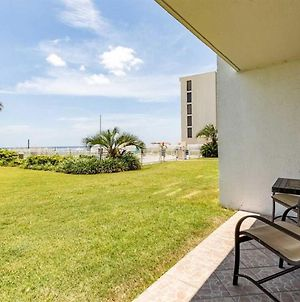 Breakers 12 By Meyer Vacation Rentals photos Exterior