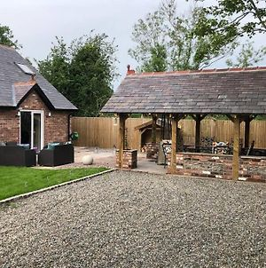Dove Nest Cottage Blackpool Lytham St Annes photos Exterior