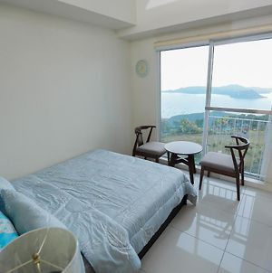 A2Jsuites Bedroom Taal View Luxury Smart Home Suite Near Skyranch photos Exterior