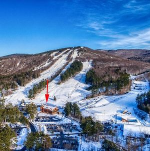 Cranmore Mountain Condo photos Exterior