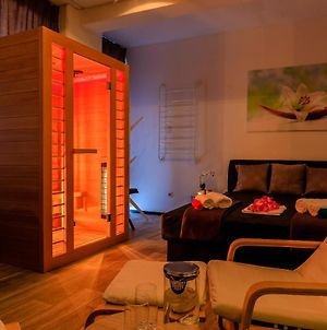 Bella - Private Room With Sauna And Parking photos Exterior