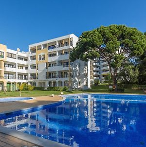 Modern Apartment Vilamoura - Balcony & Magnificent View - Recently Renovated! photos Exterior