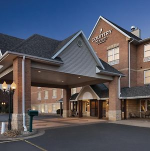 Country Inn & Suites By Radisson, Galena, Il photos Exterior