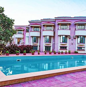 The Dhanhills Hotel Panchgani photos Exterior