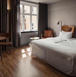 Hotel Sp34 By Brochner Hotels photos Exterior