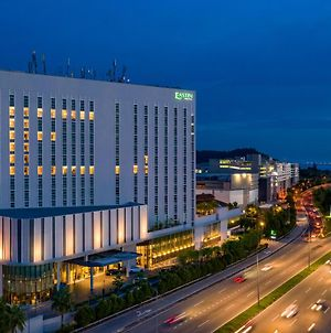 Eastin Hotel Penang photos Exterior