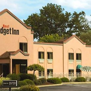 Best Budget Inn Sandusky photos Exterior