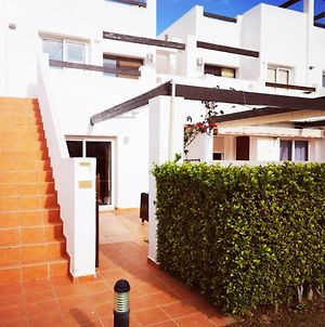 Holiday Apartment With 3 Bedrooms & Pool View In Naranjos Jardin 7 photos Exterior