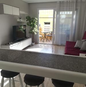 Apartment Los Cristianos 200M From Beach Wifi photos Exterior