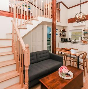 Stylish Loft-House Near Downtown, Quiet, Private photos Exterior