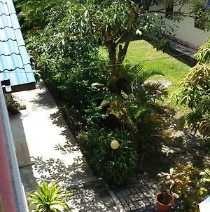 Wattana Bungalow photos Exterior