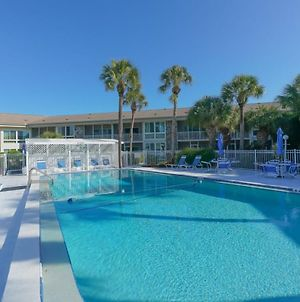 King Bed - Walk To St. Armand'S Circle And Lido Beach In Minutes! photos Exterior