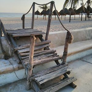An Amazing Stay In Progreso, Close To Everything photos Exterior
