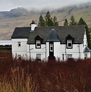 Loch Arklet House photos Exterior