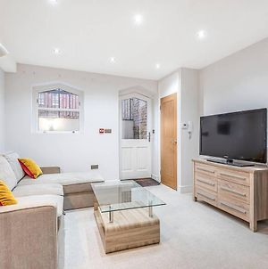 Pet Friendly Beautiful Apartment In York Perfect For Couples photos Exterior
