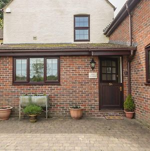 The Stable - 2 Bed Annexe, Near Longleat photos Exterior