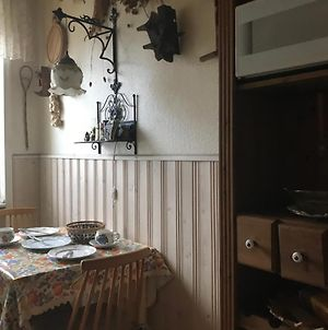 Cosy B&B-Well Located- Directly At Globen Ericsson photos Exterior