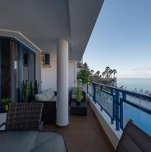 Apt Private Chill-Out - Sea Views - Parking photos Exterior