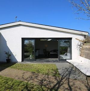 Free Standing Bungalow Between Haarlem And Amsterdam photos Exterior